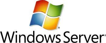 ความรู้เกี่ยวกับWindowsServer