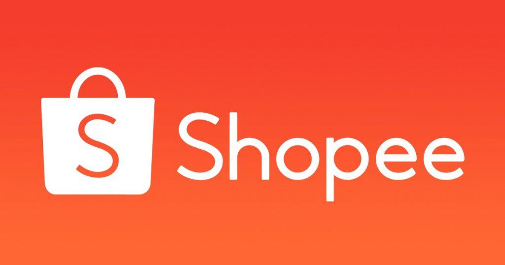 Shoppee